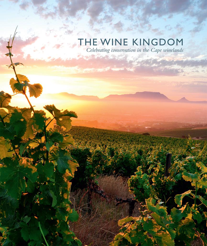 Wine Kingdom Case Lining.indd
