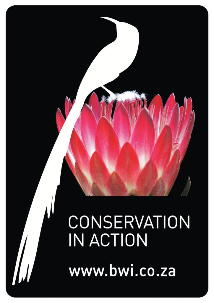 Biodiversity and Wine consultancy